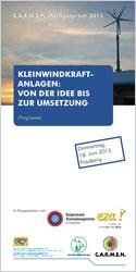 JL_Kleinwindkraftanlagen