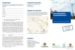 thumbnail of Praxisseminar_Kleinwindkraft