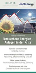 Vortrag_Erneuerbare-Energie