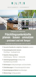thumb_Planen-Bauen-Umnutzen