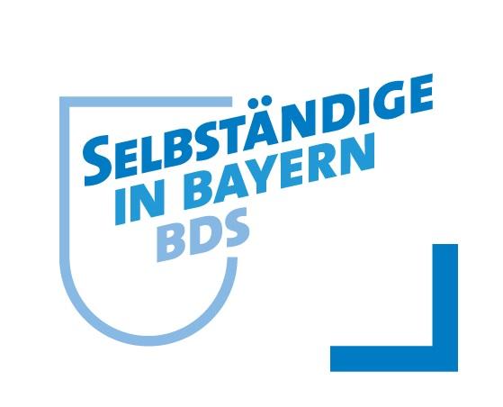 BLTS Rechtsanwälte Fachanwälte neue Verbandsanwälte des BDS Bayern