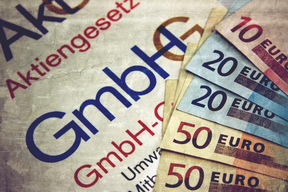 BGH stärkt Anleger von Fondsgesellschaften – Kommandititstenhaftung eingeschränkt