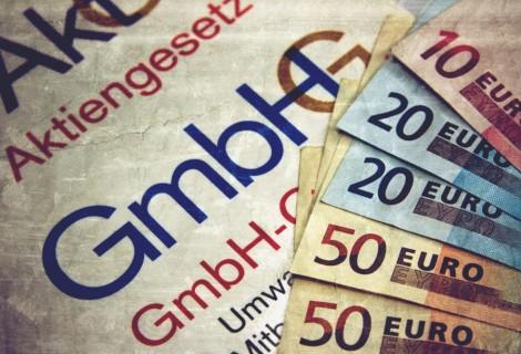 Update Gesellschaftsrecht: OLG München bestätigt Einsichtsrecht des Kommanditisten in Geschäftsunterlagen