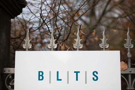 BLTS in der Ausbildung von Fachagrarwirten aktiv