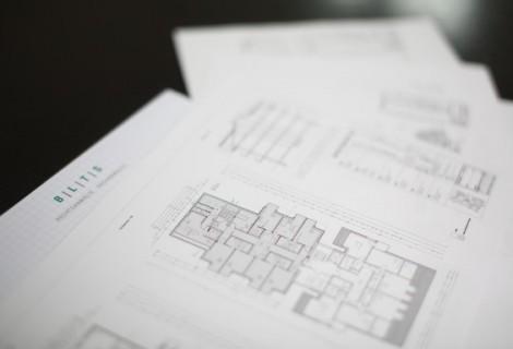 Neues Bauvertragsrecht: Bauträger und Bauunternehmer aufgepasst!