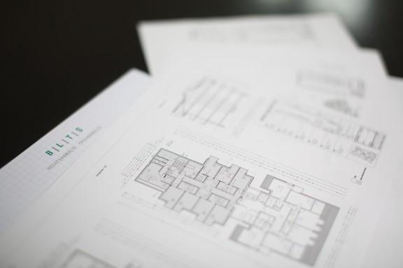 Update Bebauungsplan: Was muss auf den Tisch?