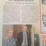 thumbnail of Presse Chamer Zeitung D&O-Vortrag 05-2015