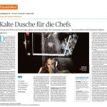 thumbnail of Presse D&O Versicherung Handelsblatt 09-2014