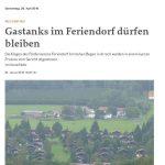 thumbnail of Presse Gastanks MZ Online 01-2015