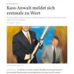 thumbnail of Presse Kass-Anwalt MZ Online 11-2011