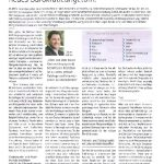 thumbnail of Presse Lebensmittelkennzeichnung IHK 12-2014