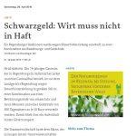 thumbnail of Presse Schwarzgeld MZ Online 10-2015
