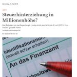 thumbnail of Presse Steuerhinterziehung MZ Online 10-2015
