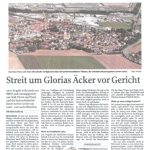 thumbnail of Presse Thurn & Taxis MZ 2015
