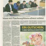 thumbnail of Presse Totschlag Mittelbayerische 03-2016