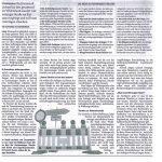 thumbnail of Zeitungsartikel MZ vom 24.08.2016 Widerspruch Gutmanninger Straße Cham