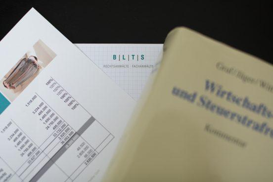 Update Steuern: Airbnb – Ausländische Mieteinkünfte versteuert?