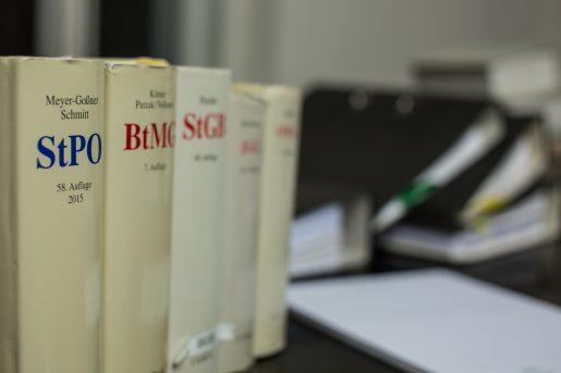 Neuregelung der StPO: Druck auf Zeugen wird erhöht