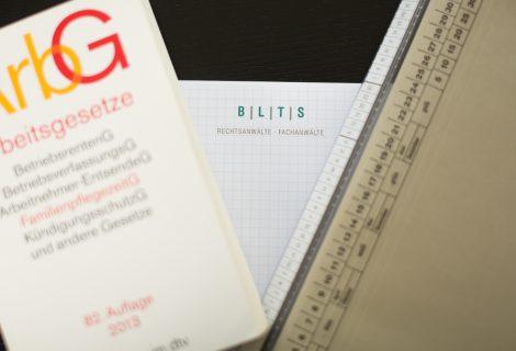 EuGH: Entscheidung zur Arbeitszeiterfassung – Große Probleme für Unternehmen zu erwarten