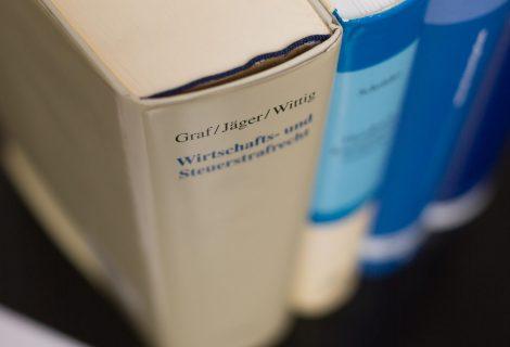 Wolbergs / Tretzel – Information der BLTS Rechtsanwälte Fachanwälte für die Presse