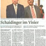 thumbnail of MZ-Schaidinger