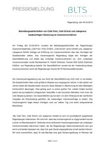 thumbnail of BLTS_Pressemeldung Felix,amici,Jalapenos_20190304
