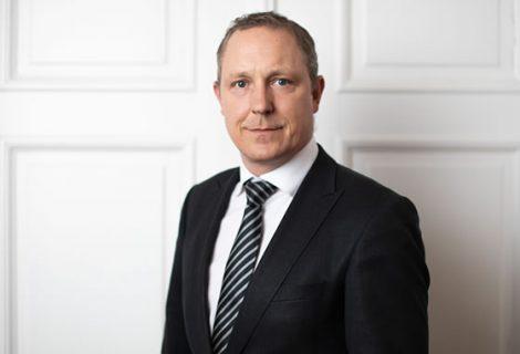 """Neues im """"Fall Tretzel"""": Staatsanwaltschaft legt neue Erkenntnisse offen"""