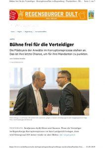 thumbnail of Artikel_JM_Tretzel_MZ_20190511