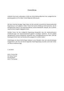 thumbnail of Tretzel_Verteidiger_Pressestatement_zum_Urteil