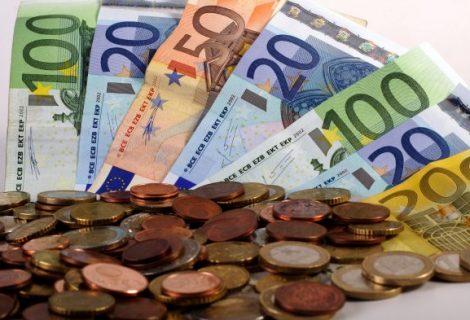 Corona: Betriebsschließungen in Gastronomie – Versicherung muss in aller Regel zahlen! LG München: 1. Mio. € für Wirt!