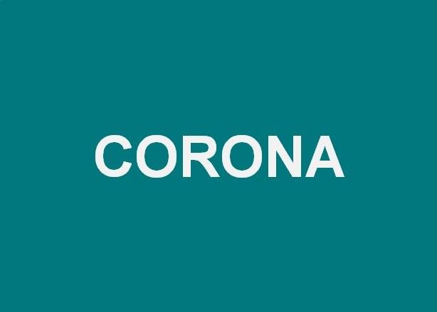 Gesetze in der CORONA-Krise: Diese Regelungen sind jetzt neu