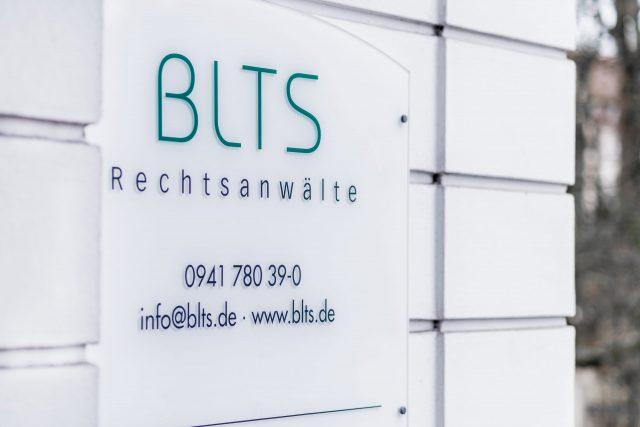 Update – Neuer Bussgeldkatalog: Einspruch einlegen – Fahrverbote unwirksam