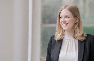 Anja Abstiens Rechtsanwältin