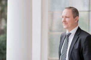 Jörg Meyer Rechtsanwalt