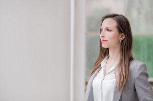 Claudia Neumaier Rechtsanwältin