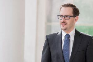 Jürgen Steinhofer Rechtsanwalt