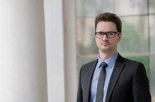 Karl Traimer Rechtsanwalt