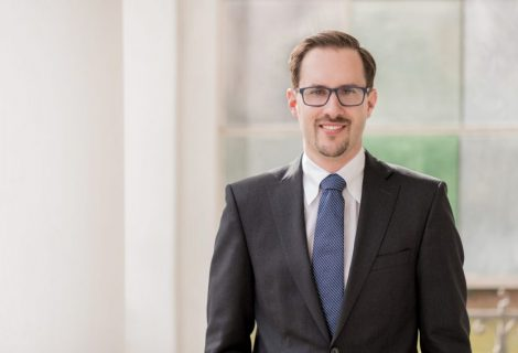 Neue Regeln für die Restrukturierung und verschärfte Regeln im Insolvenzrecht: Chancen für Unternehmen aber die Risiken für Geschäftsführer steigen
